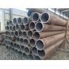 批发20# 45# Q345B无缝钢管 买韧性强的20# 45# Q345B无缝钢管就到河北东岳钢管