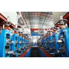 湖北制管机|湖南信誉好的制管机厂家是哪家