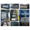 湖南工业废水处理厂家_山东有信誉度的水处理工程公司