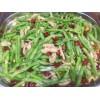 潮州餐饮服务-名轩餐饮靠谱的餐饮服务推荐