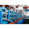 不锈钢制管机厂家_高质量直销_不锈钢制管机厂家