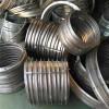 风管法兰价格-大量供应口碑好的防水套管