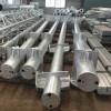 漳州专业的热浸镀锌厂在哪里,钢管镀锌加工