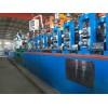 湖北制管机-性能好的制管机当选三科不锈钢