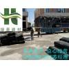 沧州车库塑料疏水板3公分排水板施工图片