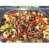 食堂承包服务|名轩餐饮供应放心可靠的食堂承包