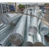 钢管热镀锌加工_专业的热浸镀锌服务推荐