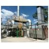 海南活性炭吸附设备-临沂品牌好的活性炭吸附设备公司