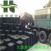 温州塑料排水板(地下室)1.2公分疏水板