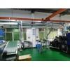 江门工业废气处理设备|质量优良的工业废气治理设备供应