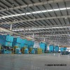 安徽智能的翰泰通工业大风扇通风降温设备-有品质的翰泰通工业大风扇在哪可以买到