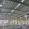 智能的翰泰通工业大风扇通风降温设备-广东优惠的翰泰通工业大风扇哪里有供应