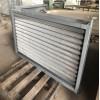 翅片管换热器制造商-翅片管换热器生产