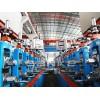 台湾不锈钢制管机-湖南不锈钢制管机供应商