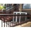 江西铝艺护栏|高质铝艺护栏专业供应