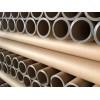 卫生纸用管多少钱-潍坊优惠的卫生纸用管批售