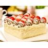 佳木斯面包蛋糕培训-沈阳欧莱-只做专业的面包培训