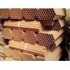 胶带用管价格|地丰纸业_专业的胶带用管供应商