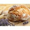 烘焙面包培训-面包培训就找沈阳欧莱-口碑好
