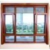 哈尔滨门窗安装维修 哈尔滨塑钢门窗-哈尔滨鲁班门窗