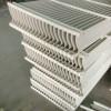 辽宁玻璃钢除雾器 具有口碑的玻璃钢除雾器供应商_河北宏晟环保
