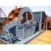 移动制砂洗沙设备|瀚德重工优良的-移动制砂洗沙设备