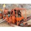 破碎二次水洗制砂生产线-潍坊划算的哪里买-破碎二次水洗制砂生产线