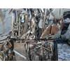 优良白钢回收宏润再生物资回收提供-绥化白钢回收厂家