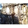 白钢回收公司-沈阳专业的白钢回收推荐
