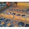 专业的钢板切割服务商当属龙达威金属-莆田火焰切割设备