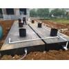 污水处理公司-福建通风设备项目公司推荐