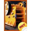 冲击式破碎机是砂石生产线中矿石的破碎加工常用的