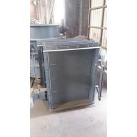 泊头星航专业生产DN750不锈钢波纹管厂家质量放心直选