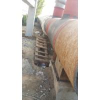 泊头星航波纹管生产膨胀节波纹管厂家设备服务专业