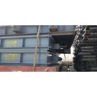 泊头星航波纹管生产DN450补偿器膨胀节厂家专业制造