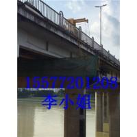 桥梁施工作业平台
