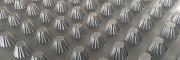 烟台地下室防护排水板丨济南20高滤水板