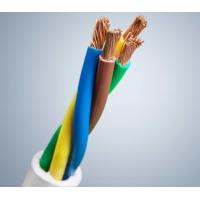 电缆材料最常出现哪些问题?青岛华强电缆告诉你