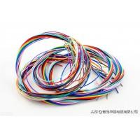 装修电线是否越粗越好,华强电缆为您讲解