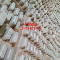木工数控制榫机,全自动数控制榫头机,木工制榫头机床厂家