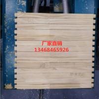 木工数控双端开榫机,全自动数控双端开榫机,木工两头开榫机
