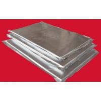 山东金石厂家供应纳米隔热板承揽施工设计 碳素焙烧窑专用