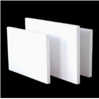 再加热炉炉衬专用高铝硅酸铝陶瓷纤维板施工安全质优价实