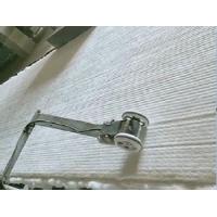 厂家直供2条陶瓷纤维毯/甩丝毯生产线 价格面议