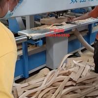 木工数控异形锯铣机,全自动数控实木异形锯铣机,木工锯铣机