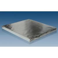 铝浇包用新型节能保温材料纳米隔热板高效节能施工性能好