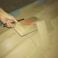 数控密度板电子锯,数控相框背板电子锯,数控实木楼梯踏板电子锯